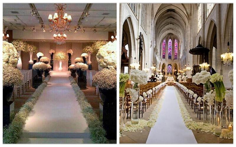 Como organizar una boda en un mes persempre eventos - Organizar mi boda ...