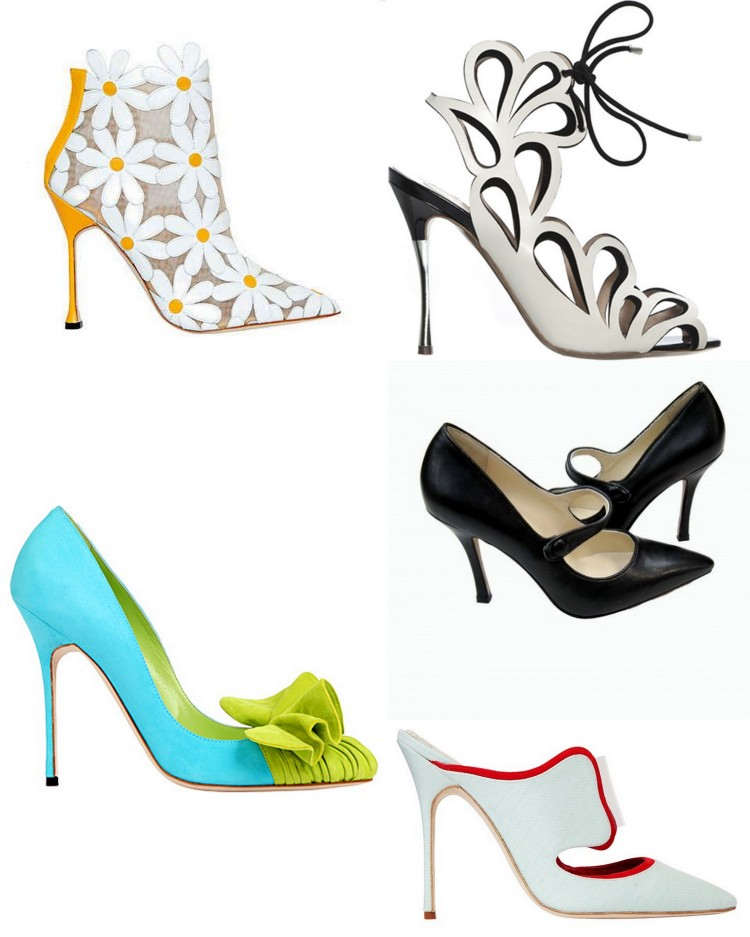 Diseño y elegancia