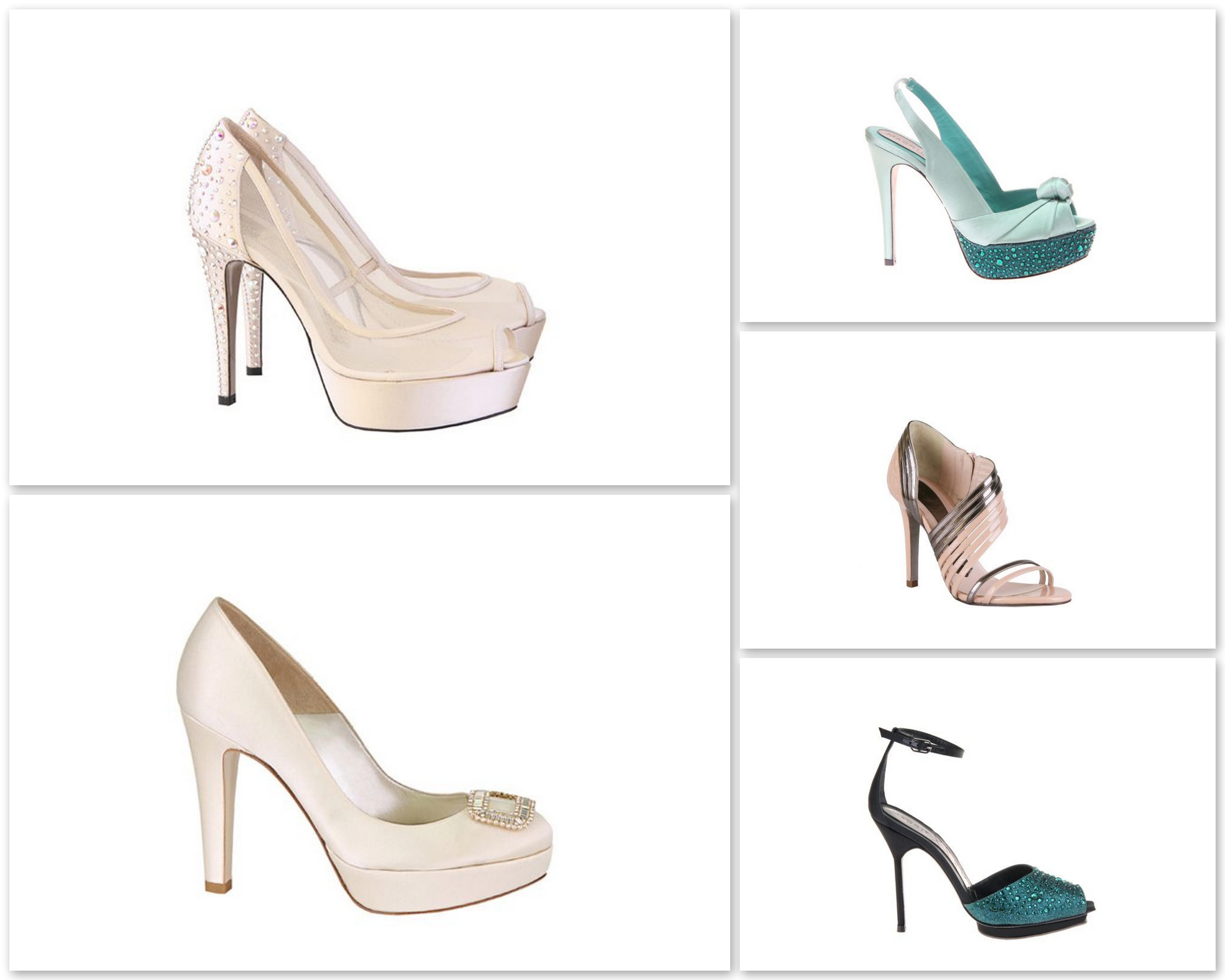 De Sempre Zapatos OhMis NoviaPer Eventos OZXiuPk
