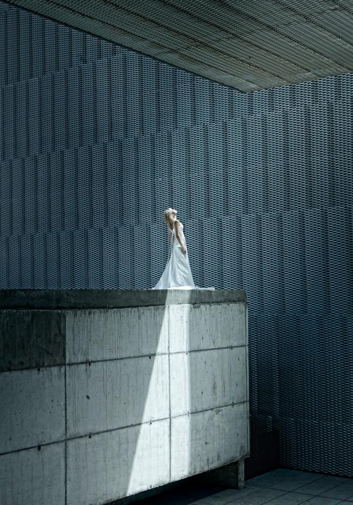 clementejimenez-weddings-2_1