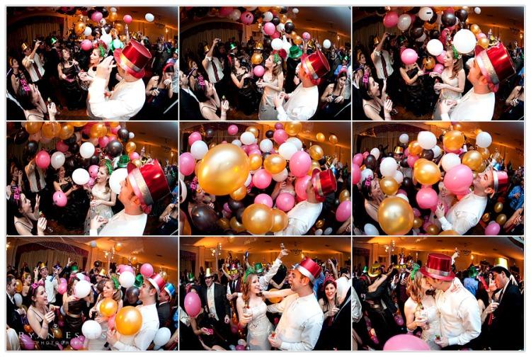 http-www.ryanestes.com20100302new-years-eve-wedding-allie-scott