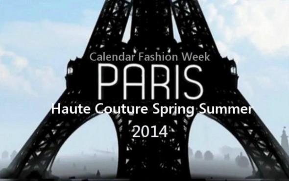 haute-couture-calendar-SS-2014-624x390