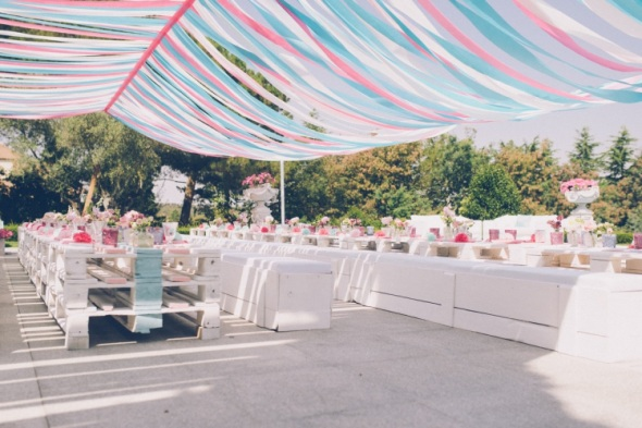 Bossanova - Calista One Summer Party21